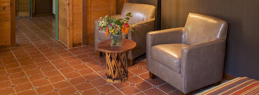 slideroom4-chairs